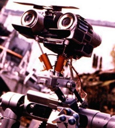 robot_periodista.jpg