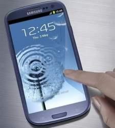 Samsung regala hoy 50 euros de gasolina en Madrid a quien posea uno de sus móviles - 225x250