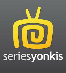 series-yonkis.jpg