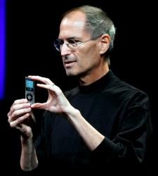 73ffb026173 Steve Jobs, el mejor CEO del mundo - elEconomista.es