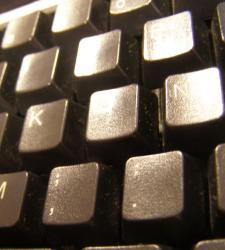 teclado_ene.JPG