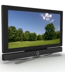 tele-plasma.jpg