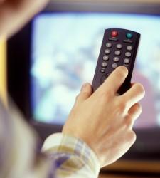 television_mando2.jpg