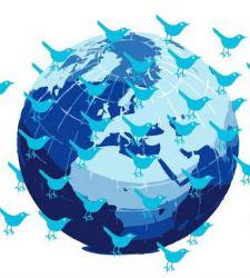 tweet-mundo.jpg