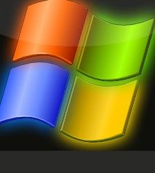 windowss.jpg