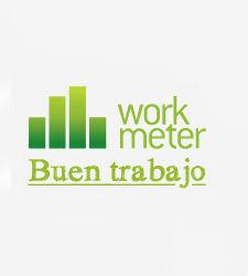 work-meter.jpg