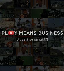 youtube-business.jpg