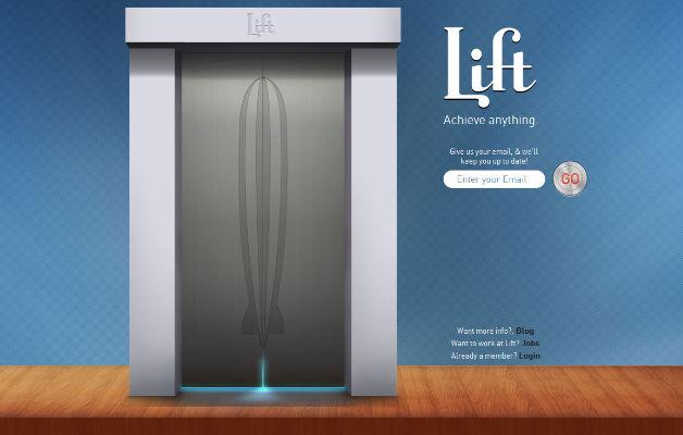 lift-2.jpg