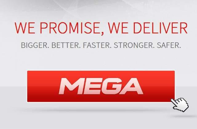 mega-launch.jpg