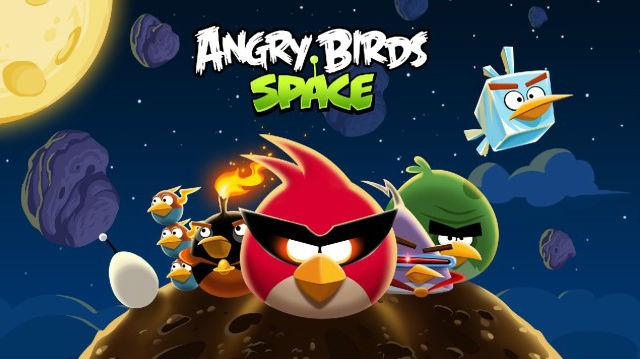 angry-birds-space.jpg