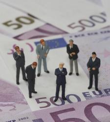 500_euros.jpg