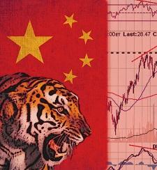 china_tigre.JPG