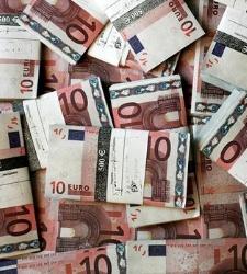 dinero_banco_malo.jpg