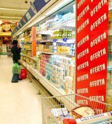 ipc_supermercado.JPG