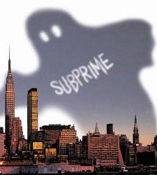 subprime.jpg