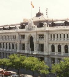 banco_espana.jpg