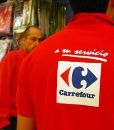 Carrefour-camiseta.jpg