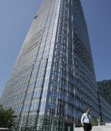 Goldman-sede.JPG