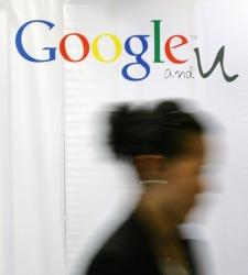 Googlemujer.jpg