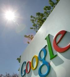 Googlesol.JPG