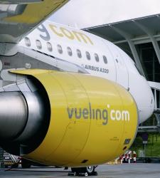 Vueling-avion.jpg