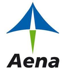 aena_logo.jpg