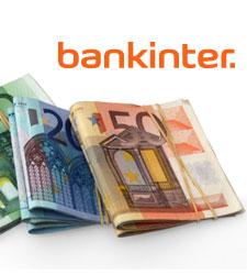 bankinter-dinero.jpg