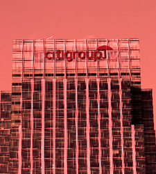 citigroup-rojo.jpg