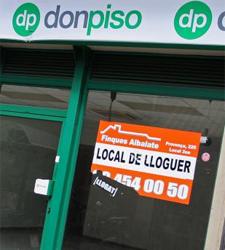 donpiso2.jpg