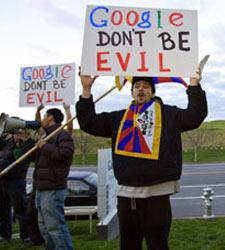 google-protesta.jpg