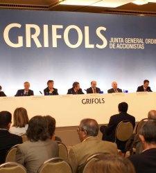 grifols.JPG