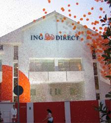 Ing direct abrir una red de 50 oficinas en espa a este a o - Oficinas ing direct madrid ...