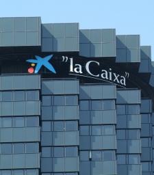 lacaixa.jpg