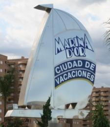 marinador2.jpg