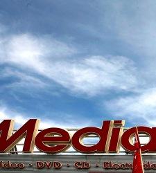 media_markt.jpg