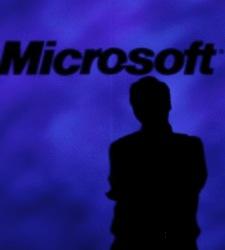 microsoft-azul.jpg