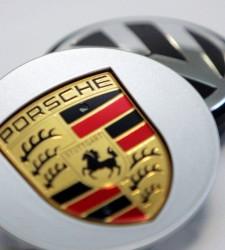 porsche_Volkswagen.jpg