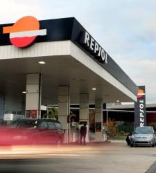repsol_gasolinera.JPG