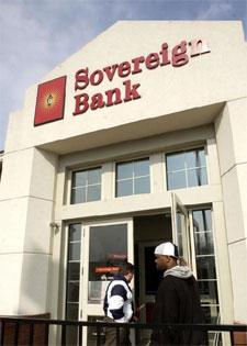 sovereign.jpg