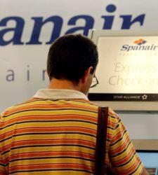 spanair-aeropuerto.jpg
