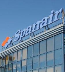 spanair2.jpg