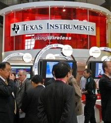 texas_instruments.jpg