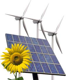 energias-limpias.jpg