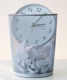 reloj-basura.jpg