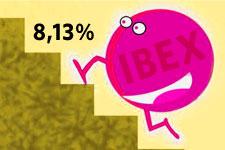 ibex-ocho-trece.jpg