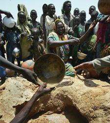 africa-comida.jpg