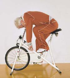 ejercicio-cansancio.JPG