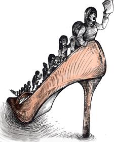 ascenso-mujeres.jpg