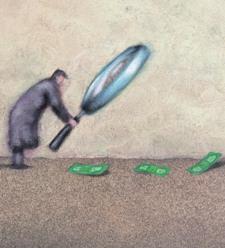 dinero-buscando.jpg