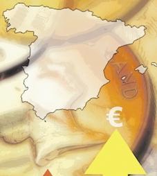 espana_monedas.JPG